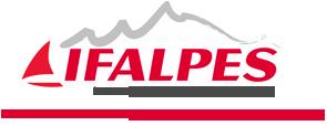 IFALPES
